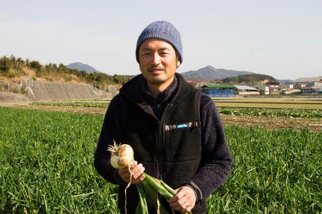 【通販|新玉ねぎ】プレミアム淡路島産玉ねぎ「戎珠(えびすだま)」3kg