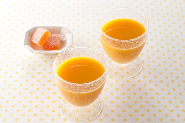 【敬老の日ギフト】【平岡農園】まんまみかんジュース2本セット【加糖なし、保存料不使用】