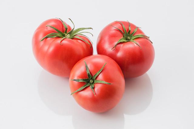 【通販】トマト|三谷さんの「あわじ島グルメトマト」1kg(ルネッサンス)