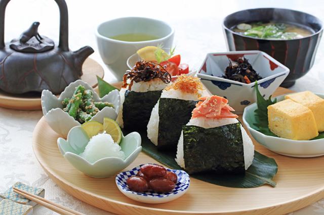【兵庫県淡路島|一番摘み海苔】森徳海苔 化学調味料無添加