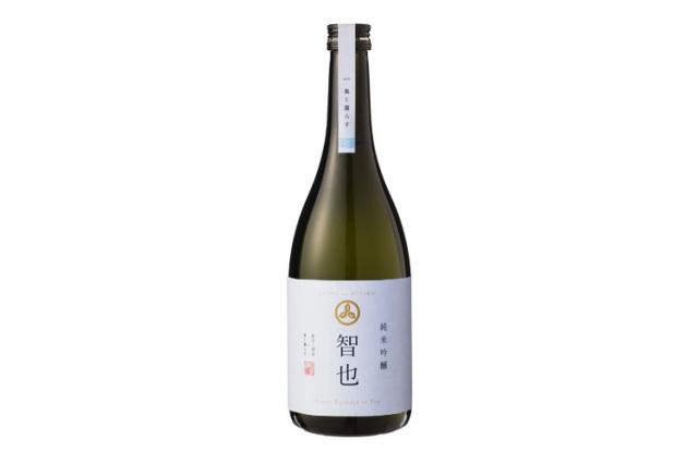 【名入れギフト】お誕生日に「純米吟醸 シマノミヤコ」720ml