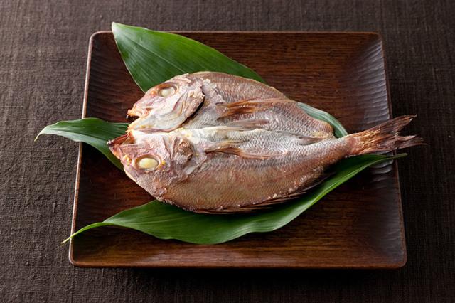 淡路島産 天然鳴門鯛 西京味噌漬け
