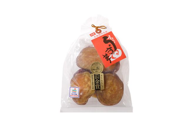 【徳島県産鳴門金時使用】 鳴門うず芋 【季節限定】