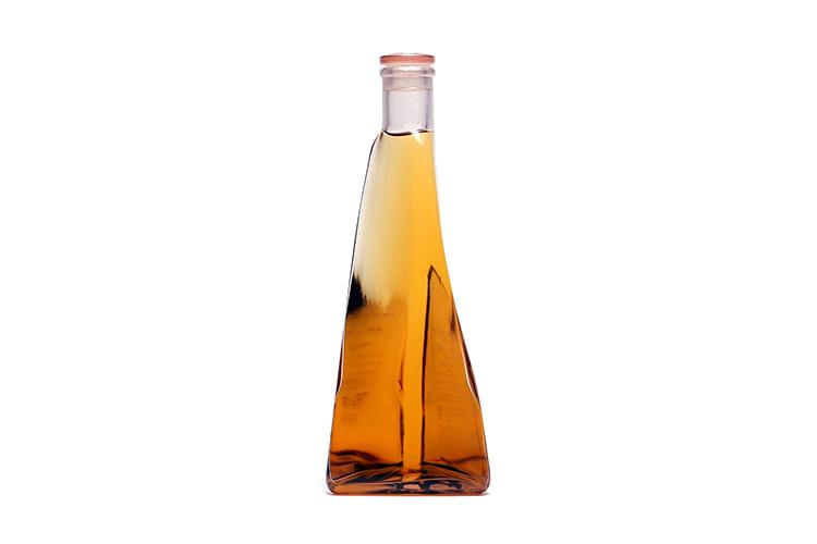千年一 地酒 日本酒で漬けた梅酒