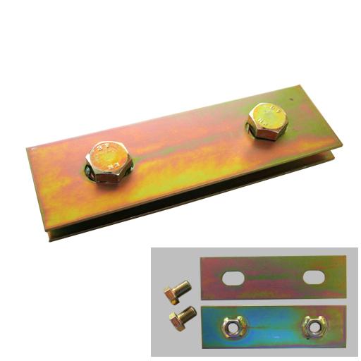 リピーボード用接続金具