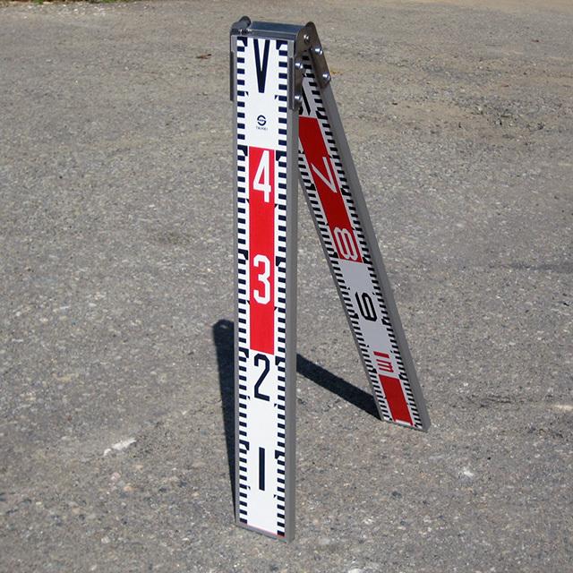 五分六ロッド1.1m
