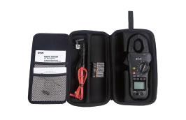 オプション品 TA11保護ケース