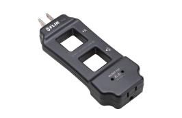 オプション品  TA55 AC電流スプリッタ