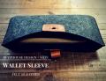 財布保護ケース