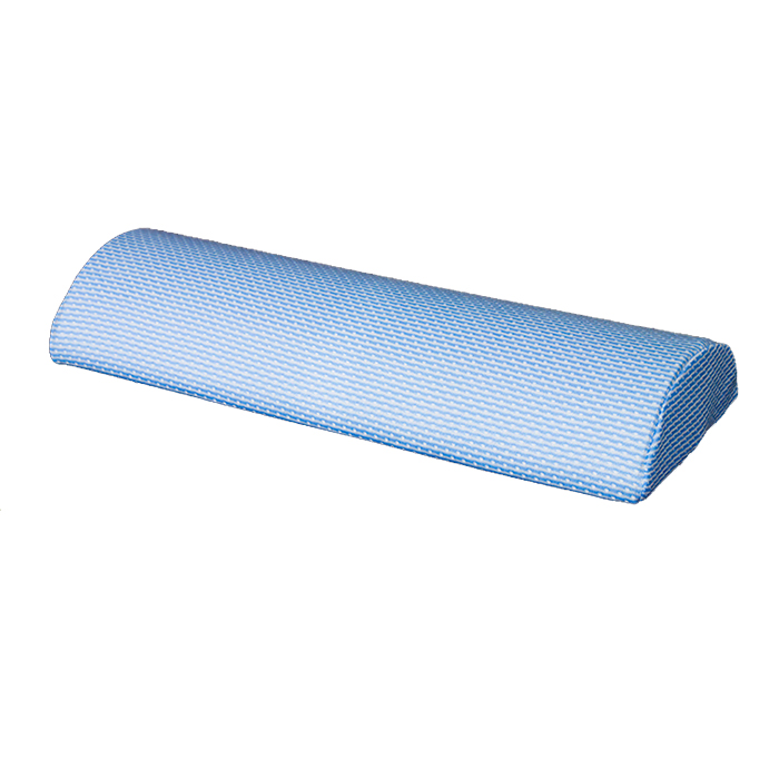 ストレートネック解消 整体のレジェンドが考案した 頸椎サポート用枕 レジェンド枕