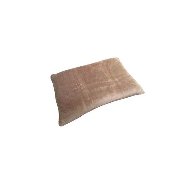 綿ベロア,枕カバー