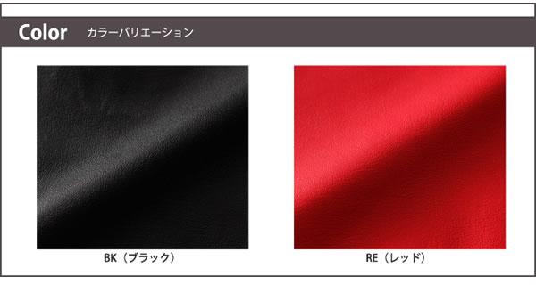クッション マット 洗える 日本製 45×45cm インテリア おしゃれ 高級 レザー