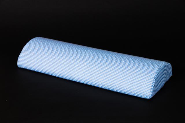 ストレートネック 頸椎 サポート枕 整体師考案 レジェンド 枕 まくら 肩こり 首コリ 解消