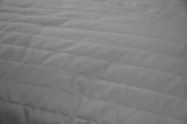 枕 おすすめ 枕カバー 高さ 肩こり 首コリ 洗濯 人気 35×50cm 43×63cm 洗える ファスナー付 日本製 ホテル仕様