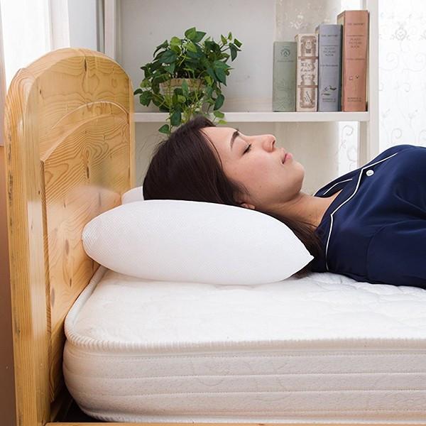 ソフトパイプ枕