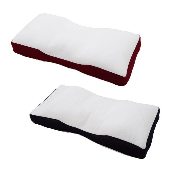 スリープメディカル枕