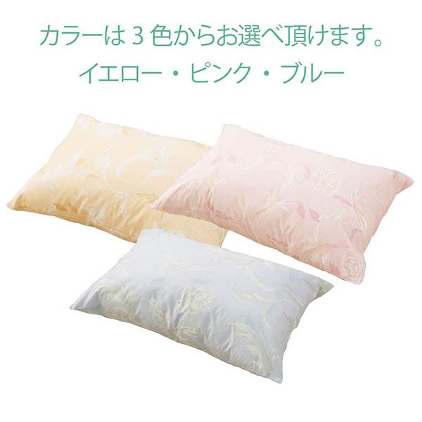 枕カバー,更紗