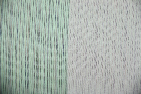 座布団 おしゃれ 洗濯 日本製 手作り 一級技能士 都市松