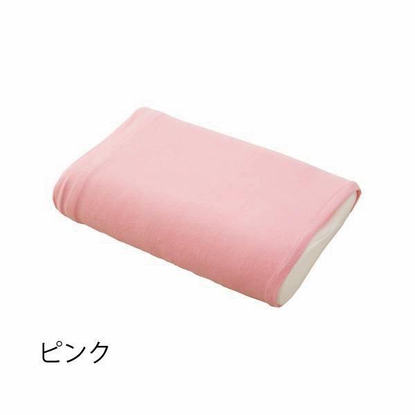 厳選素材で枕専門店が作った のびのび 枕カバー 肌に優しい綿100% サイズ 約32x52cm