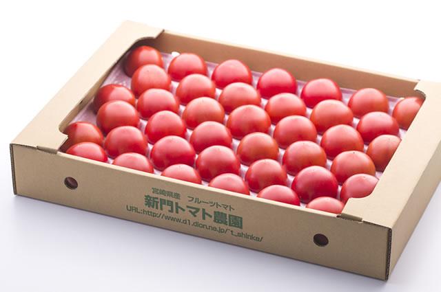 フルーツトマト 3kg