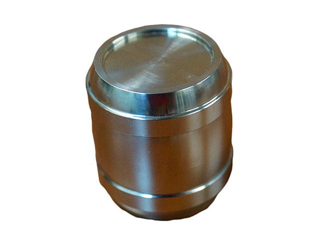 「バレルコア」 ~テラヘルツ人工鉱石、セラミックパウダー使用~