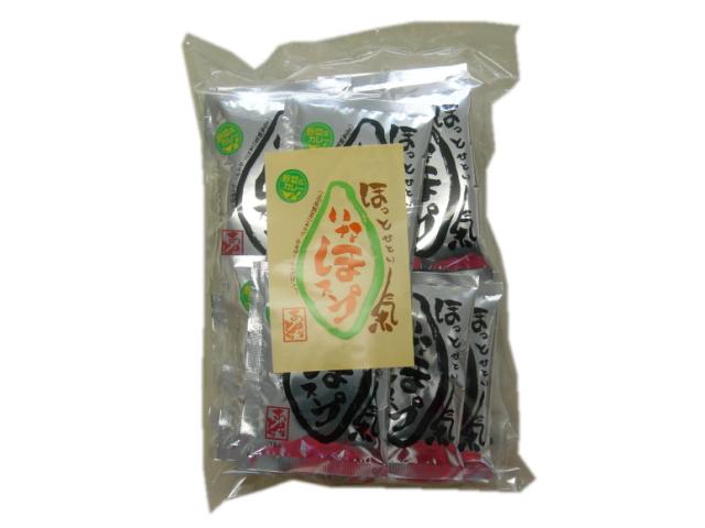 いなほスープ (野菜&カレー) 17g×30袋 ~生体エネルギー活用商品~