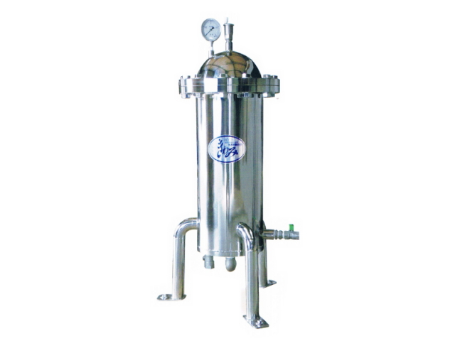 新次元水誘導翻訳装置「きわみ MS-V型本管直結タイプ」 ~生体エネルギー応用商品~
