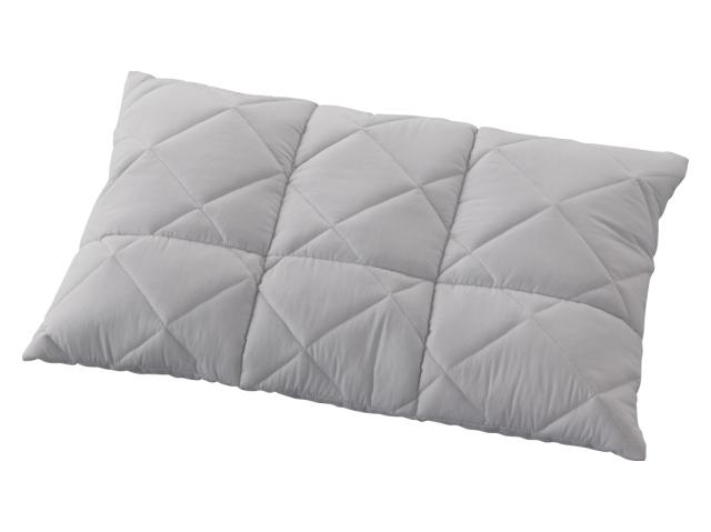 ワンエムフォー21 ホルミシス枕 (40×63cm)