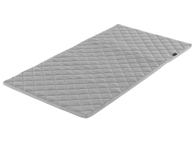 ワンエムフォー21 ホルミシス敷きマット シングル (100×195cm)