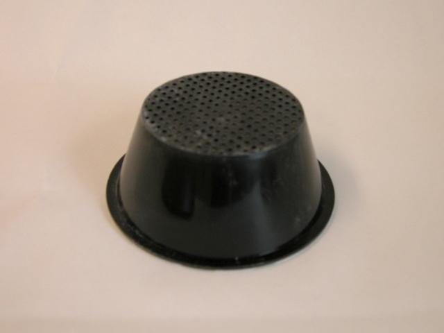 空気清浄機 「セラピュアクリーン 源気 交換用カートリッジ」