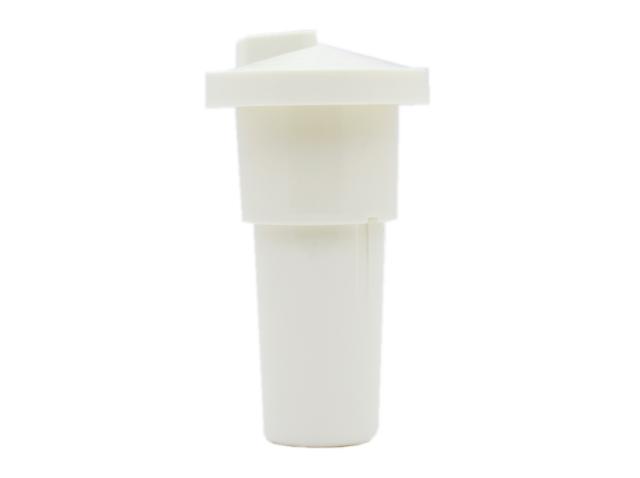 家庭用蒸留水器「ディディミ didimi」用カートリッジ