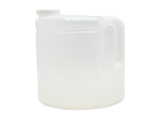家庭用蒸留水器「ディディミ didimi」用タンク (4リットル)