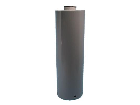 元気の水 シンクタイプ 交換用カプセル (標準)