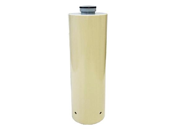 元気の水 シンクタイプ 交換用カプセル (鉛除去)