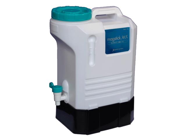 元気の水 12Lタンクタイプ