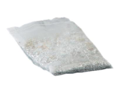 元気の水 タンク用整水材 (1袋)