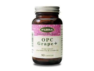 OPCグレープ+ (90粒)