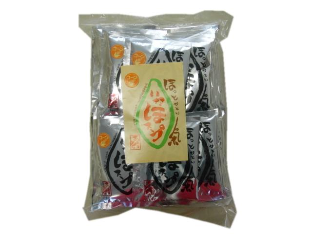 いなほスープ (コーン) 17g×30袋 ~生体エネルギー活用商品~