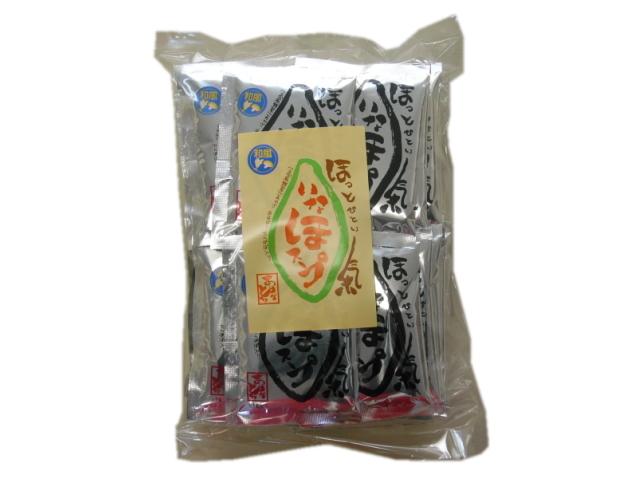 いなほスープ (和風) 17g×30袋 ~生体エネルギー活用商品~
