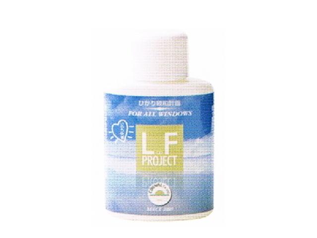 クーナル(空成) L・F PROJECT (エルエフプロジェクト) ~生体エネルギー応用商品~