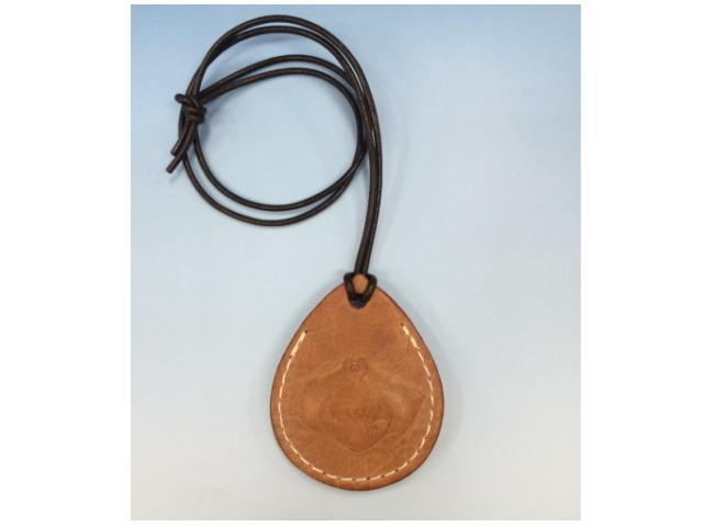 丸山式電磁波ブロッカー 「Lovera (ラブラ)」 ~丸山式コイル BRACK EYE(ブラックアイ)技術活用商品~
