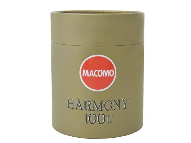 「マコモ ハーモニー 100U (260g)」 ~国産高品質マコモ粉末~