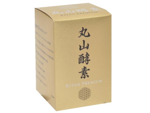 丸山酵素 (3g×30包) ~医学博士とファスティングマイスター監修~