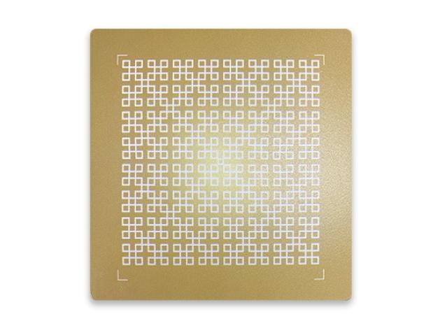 電磁波ブロッカー 「ナノチタンシール MAXmini + (プラス)」 ~ナノチタンで電磁波を調整する~