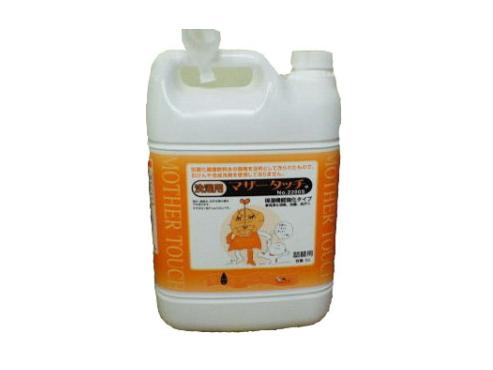 マザータッチ(洗濯用-強化タイプ)5L