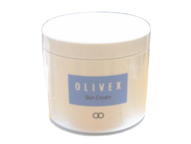 オリベックス スキンクリーム (380g) ~生体エネルギー応用商品~