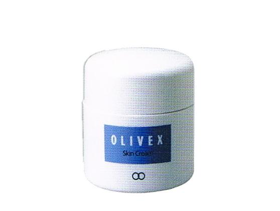 オリベックス スキンクリーム (60g) ~生体エネルギー応用商品~
