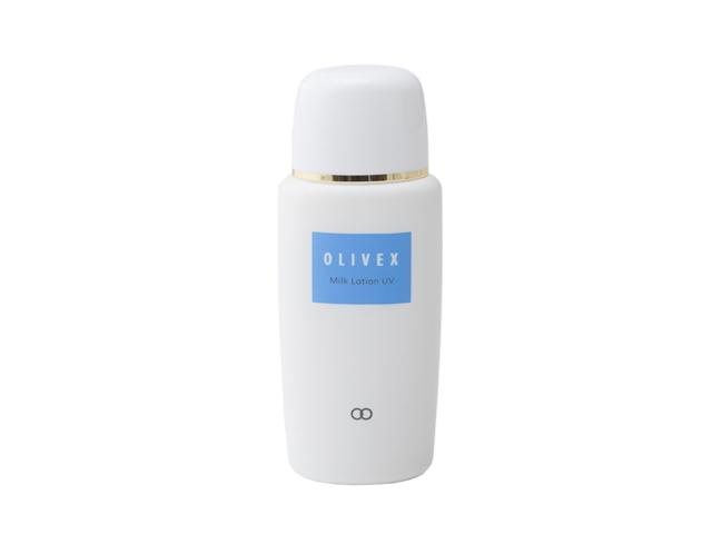 オリベックス ミルクローション (59ml) ~生体エネルギー応用商品~