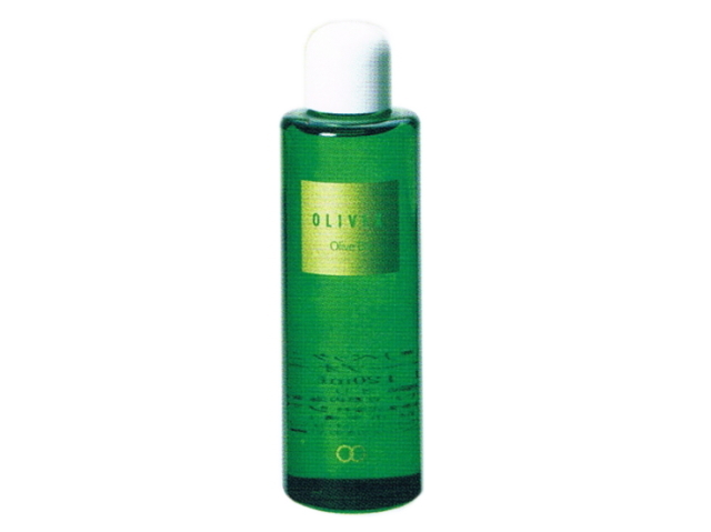 オリベックス オリーブオイル 詰替え用 (120ml) ~生体エネルギー応用商品~