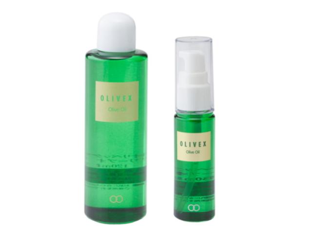 オリベックス オリーブオイル ~生体エネルギー応用商品~